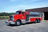 WONDER LAKE  TANKER 1671  PETERBILT - US TANKER