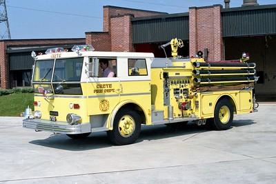 CRETE FD ENGINE 705  1967  WLF P80   1000-500 (2)