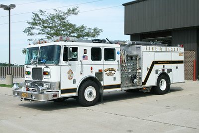 MOKENA FPD  ENGINE 6621-1504318724-O