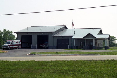 MONEE FPD  STATION 2