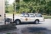 STEGER ESTATES   CAR 823