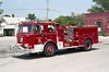STEGER  ENGINE 106   1972 SEAGRAVE  1500-500