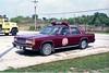 STEGER  CAR 100  1988 FORD LTD