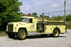 STEGER  ENGINE 118  1973 IHC LOADSTAR 1700 - DAARLEY  750-750