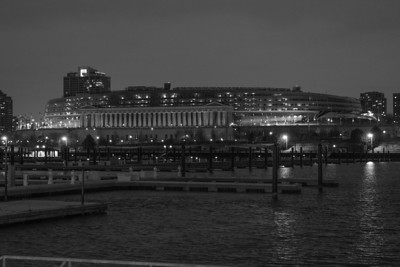 SOLDIER FIELD AT NIGHT copy