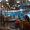 ABC 7 CHICAGO STUDIO
