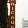 CHICAGO THEATER SIGN UP CLOSE