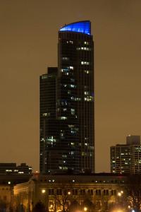 CHICAGO CONDOS