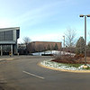 WILLOW CREEK CHURCH PANORAMA