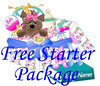 """X Free Puppy Starter Package With Any Puppy Purchase!<br /> ( $100.00 to $200.00 Value )<br /> <br /> Puppy Start Kit Information & Options.<br /> <br /> Click Here > <a href=""""http://www.texasteacups.com/Puppy_Starter_Package.html"""">http://www.texasteacups.com/Puppy_Starter_Package.html</a><br /> <br /> View large photos of items included in our puppy starter package.<br /> <br /> Click Here > <a href=""""http://texasteacups.smugmug.com/Teacup-and-Toy-Pets-Boutique/Puppy-Starter-Kit-Photos"""">http://texasteacups.smugmug.com/Teacup-and-Toy-Pets-Boutique/Puppy-Starter-Kit-Photos</a>"""