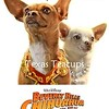 Beverly Hills Chihuahua Disney Movie
