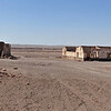 Abandoned Nitrate Mine