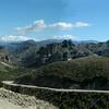 Valle Encantado, Argentina...a great place to ride!