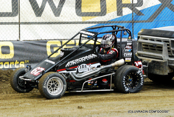CHILI-BOWL-SAT-Bs-01-14-12