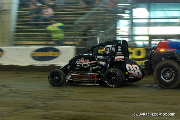 CHILI-BOWL-SAT-D-MAIN-01-14-12