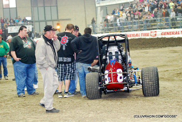 CHILI -BOWL-SAT-MAIN-01-14-12
