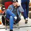DOUG DAY , DRIVER RACER CHILI BOWL 2012