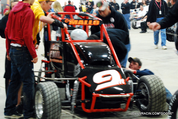 CHILI-BOWLTHR-HEATS-01-12-12