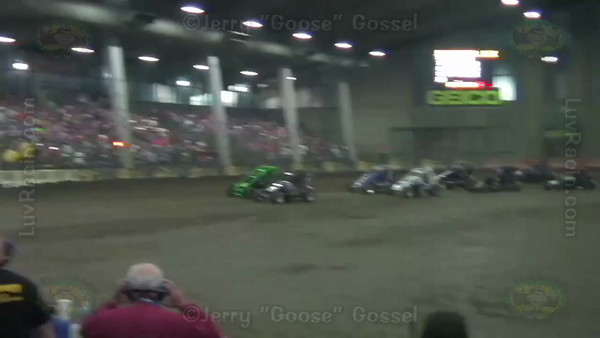 CHILI-BOWL-FRI-M-BOESEL-01-13