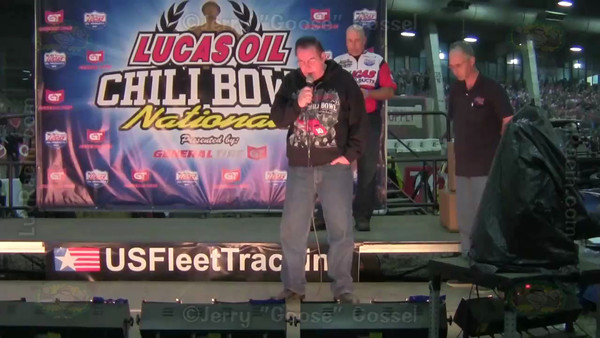 CHILI-BOWL-NAT-ANTHEM-01-12-13