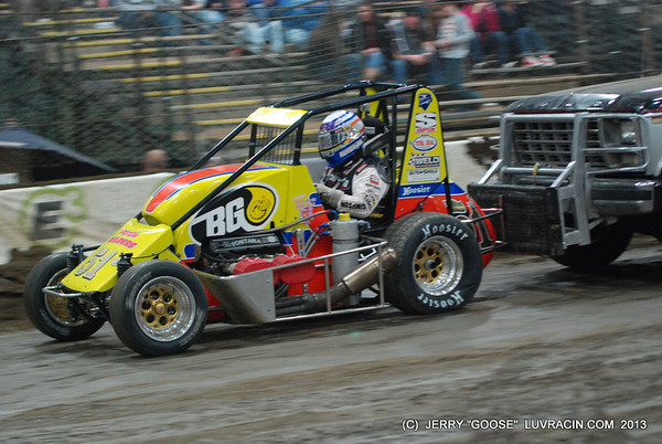 CHILI-BOWL-TUE-01-08-13