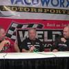 Weld Wheels and Sammy Swindell Team up .