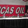 Saturday Chili Bowl Brad Sweet . LuvRacin.com, Jerry Gossel