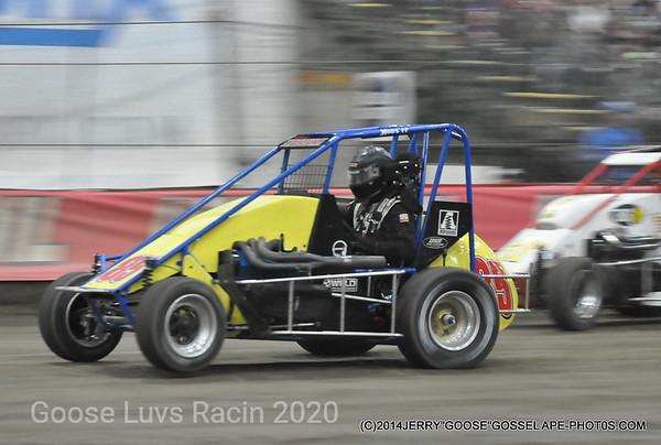 CHILI-BOWL-Bs-FRI-hOOTERS-01-17-14