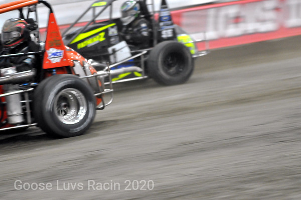 CHILI-BOWL-TUE-MAIN-01-14-14