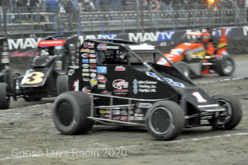 SAMMY SWINDELL P 2