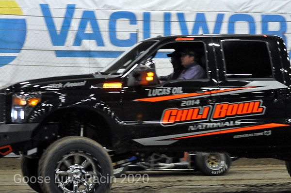 CHILI-BOWL-WED.B-MAIN-01-15-14