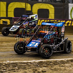 dirt track racing image - RJB_1312