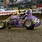 dirt track racing image - HFP_0701