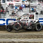 dirt track racing image - HFP_7023