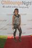 REDCARPET-TAMPA-2011-0008