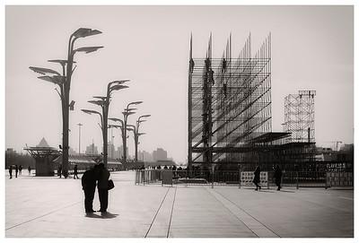 Beijing, China 2019