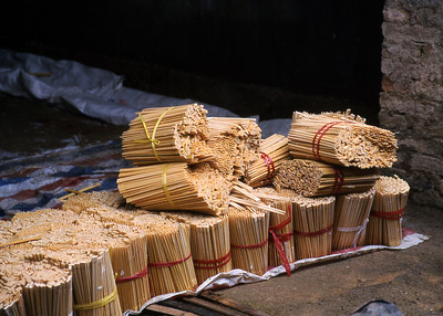 CHOPSTICKS FACTORY