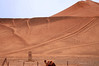 """Turfan, """"Flaming mountains"""" , the hottest place in China- Xinjiang Uyghur Autonomous Region"""
