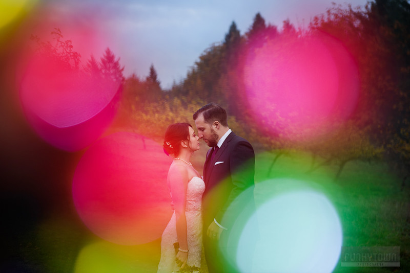 Merridale Cidery Wedding PHotographer Victoria British Columbia