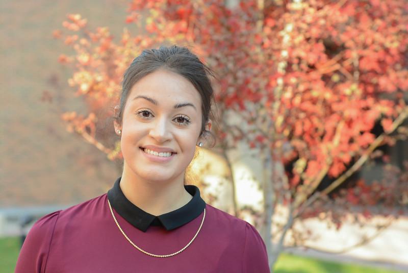 Elisa McGrath-Martinez