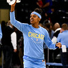 0006212019_Indiana Fever_v_ChicagoSky