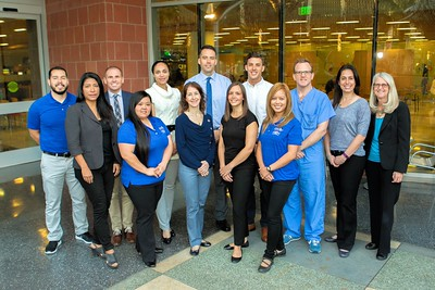 2016_CHLA_SportsMedTeam_Selects_001-2_LUCiD