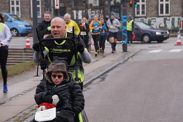 Nike Marathontest 2