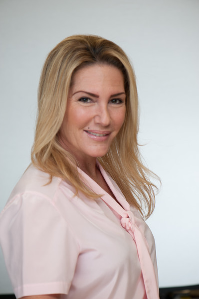 Christine Sclafani-6866