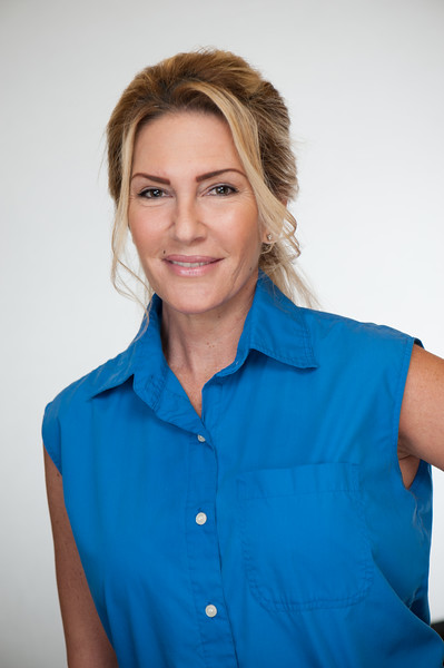 Christine Sclafani-6890