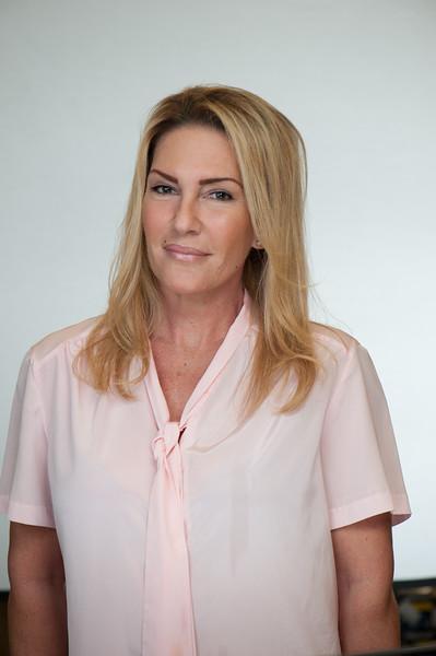 Christine Sclafani-6845