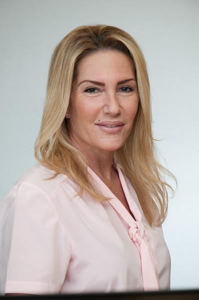 Christine Sclafani-6867