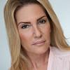 Christine Sclafani-6873