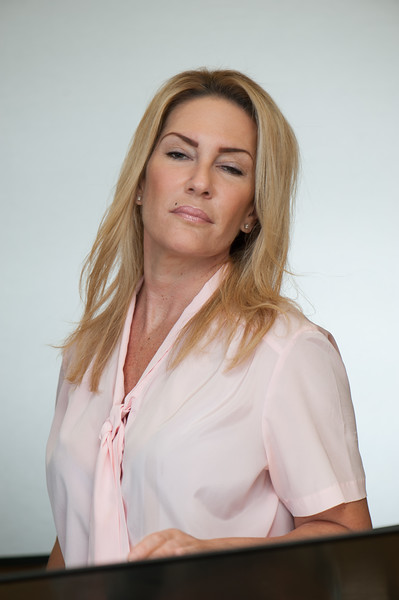 Christine Sclafani-6861