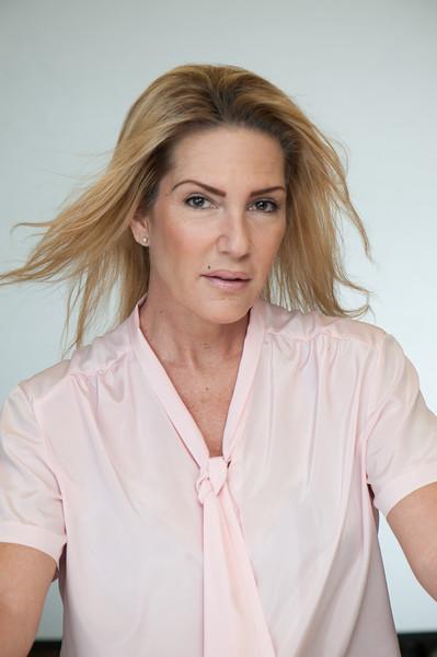 Christine Sclafani-6875
